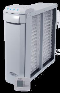 air-purifier