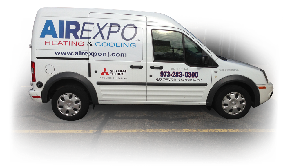 air-expo-truck