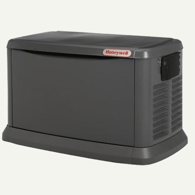 home-standby-generator
