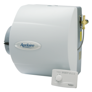 aprilaire-humidifier