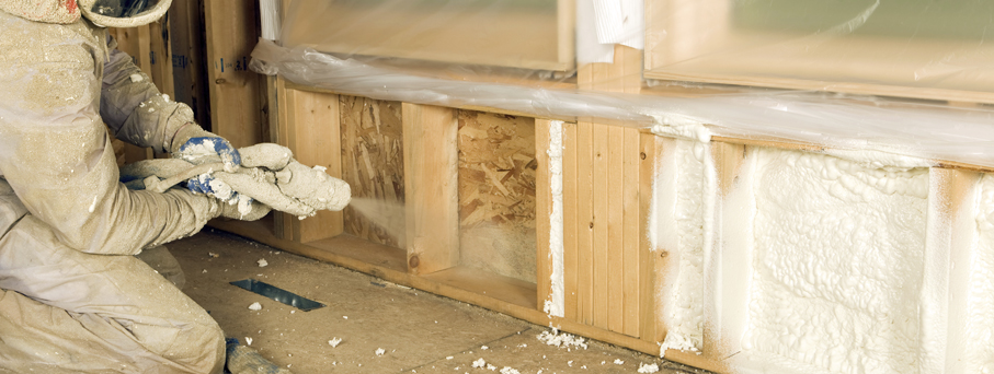 home-sealing-insulation