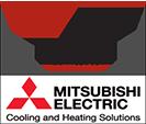 mitsubishi-diamond-contractor-sm