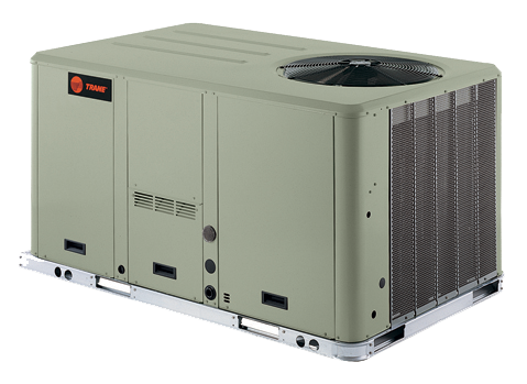 trane-commercial-hvac